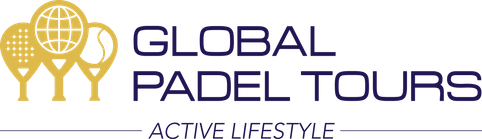 Global Padel Tours